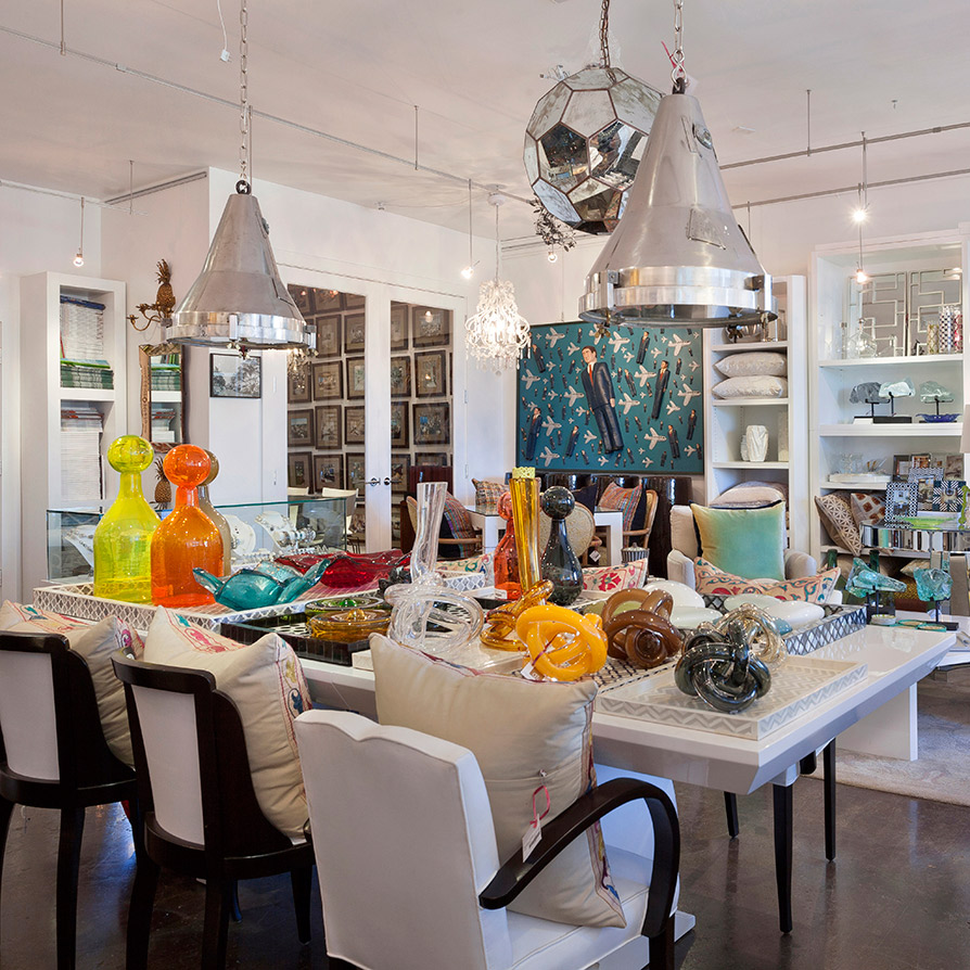 Cindy ray interiors incorporated west palm beach design firm for Interior design west palm beach