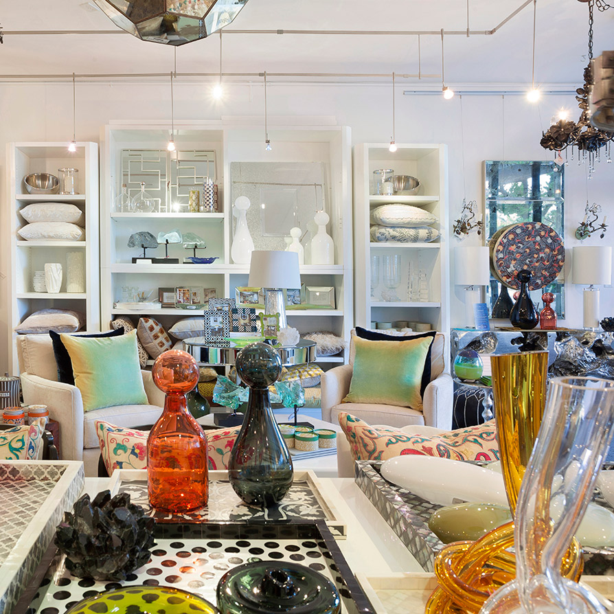 Design trend 2014 for interior furnishing home design idea for Interior design west palm beach